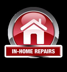 in home repair